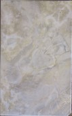 25x40 Chinese Wall Tile