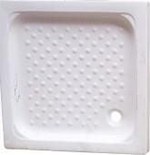 900 X 900mm Acrylic Shower Tray