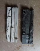 Cracked Stone Tile - Mini size
