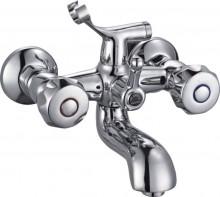 Shower Mixer (N02-1) 2