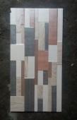25x50 Outside Wall Tile (Spain) -4