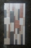 25x50 Outside Wall Tile (Spain) -4