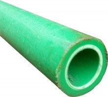 """1"""" PPR Pipe"""