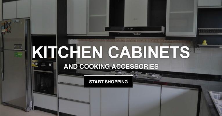 Frakem Com Online Shopping Site For Sanitary Wares Bathroom Kitchen